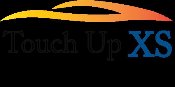 TouchupXs